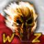 -W_Z-
