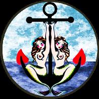 MS-B Logo