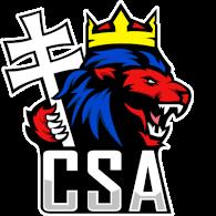 [CSA] CS Army Clanlogo