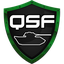 QBs Special Forces - Lengthened's Logo