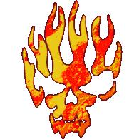 [FOC-D] PiRoman - pagina clanului