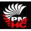PMHC2