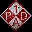 1PADX