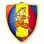 MONKS's Logo