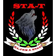 Éljen a STAT! :-)