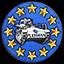 EU--P