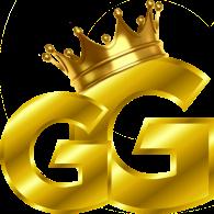 [G__G] Goldene Garde Clanlogo