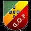 Grupo Operacional Portugues