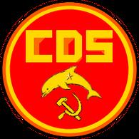Communist Dolphin Squad's Forum