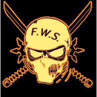 clan wargaming net