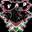 VAD-V