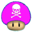 emblem_64x64.png
