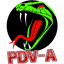PanzerDivision Vipern