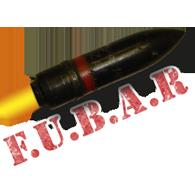 FUBAR FIGHTER CLAN