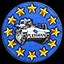 EU Platoons