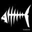 Fishy Tricksters - F1SH