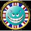 emblem_64x64_tank.png?1417615602.48