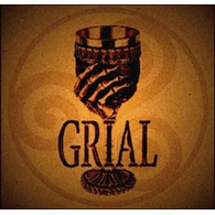 Clan Grial WOT