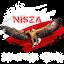 NISZA