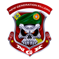 -NGK- is Recruiting