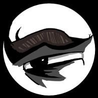 Clan | Wargaming net