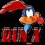 RUN_X