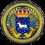 Norrbotten Brigaden - -I19-