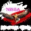 NIS6A