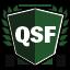 QSF-E