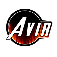 [AVIR] AVUS IRRUMABO Clanlogo