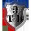 9. Tanková divize