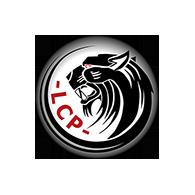 [-LCP-] Legie Černých Panterů Clanlogo
