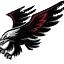 Eagle's V-Power