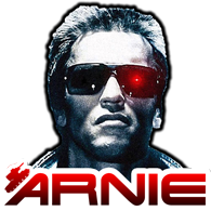 [ARNIE] Arnie Corps