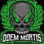 Odem Mortis