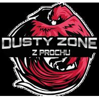[FEST] No Fear Just Rush Clanlogo