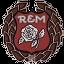 Inviter un joueur connu pour ses vidéos Emblem_64x64_tank.png?1432288411