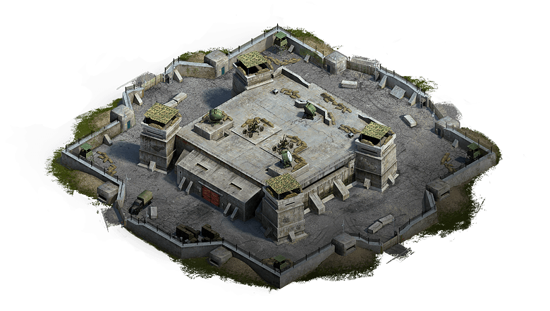 http://eu.wargaming.net/clans/static/2.4.2/images/stronghold/command-center.png